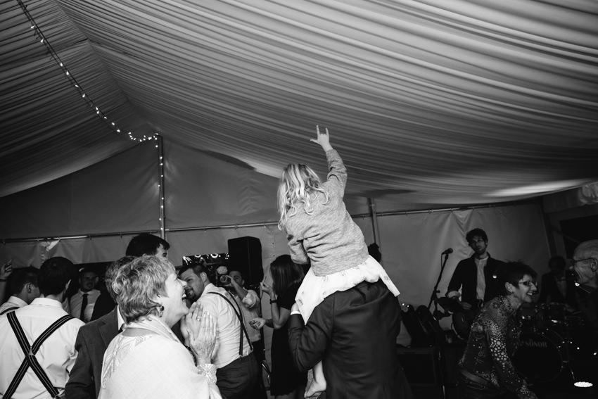 wedding-photographer-cornwall-0111