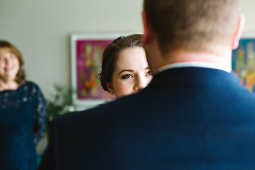 Elopement, Photography, Cornwall