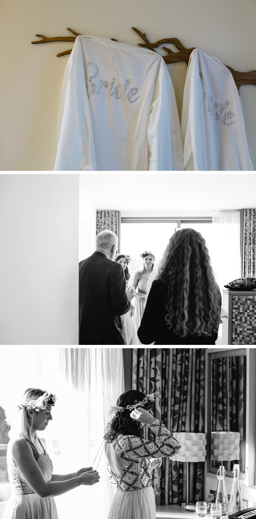 Scarlet Hotel, Elopement, Same Sex Wedding