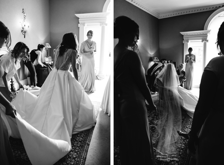 Wedding Cornwall by Debs Alexander Photography